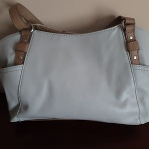 Relic Bags - Relic You Are My Sunshine purse